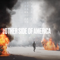 The Other Side Of America