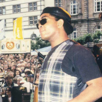 Biboul Darouiche