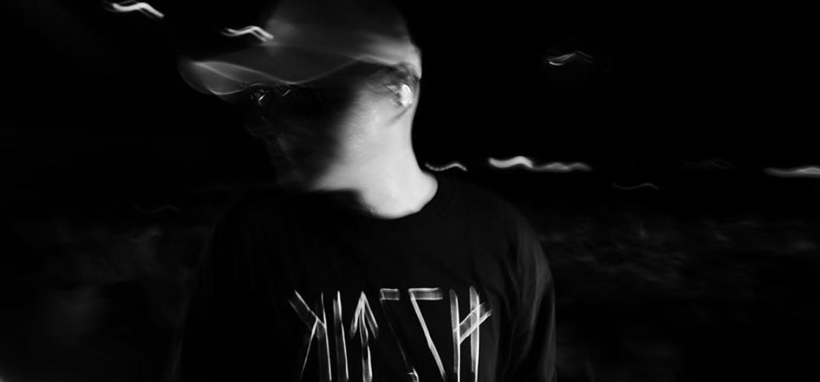 KitschKrieg feat. Peter Fox & Trettmann - Lambo Lambo | 16BARS