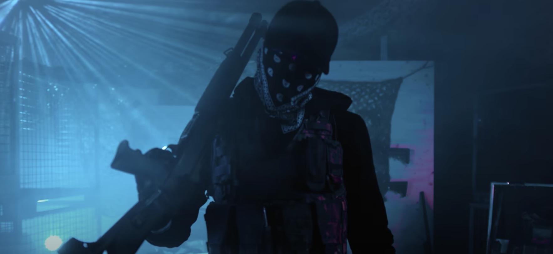 AK Ausserkontrolle - Kristall 2 (Video) |16BARS