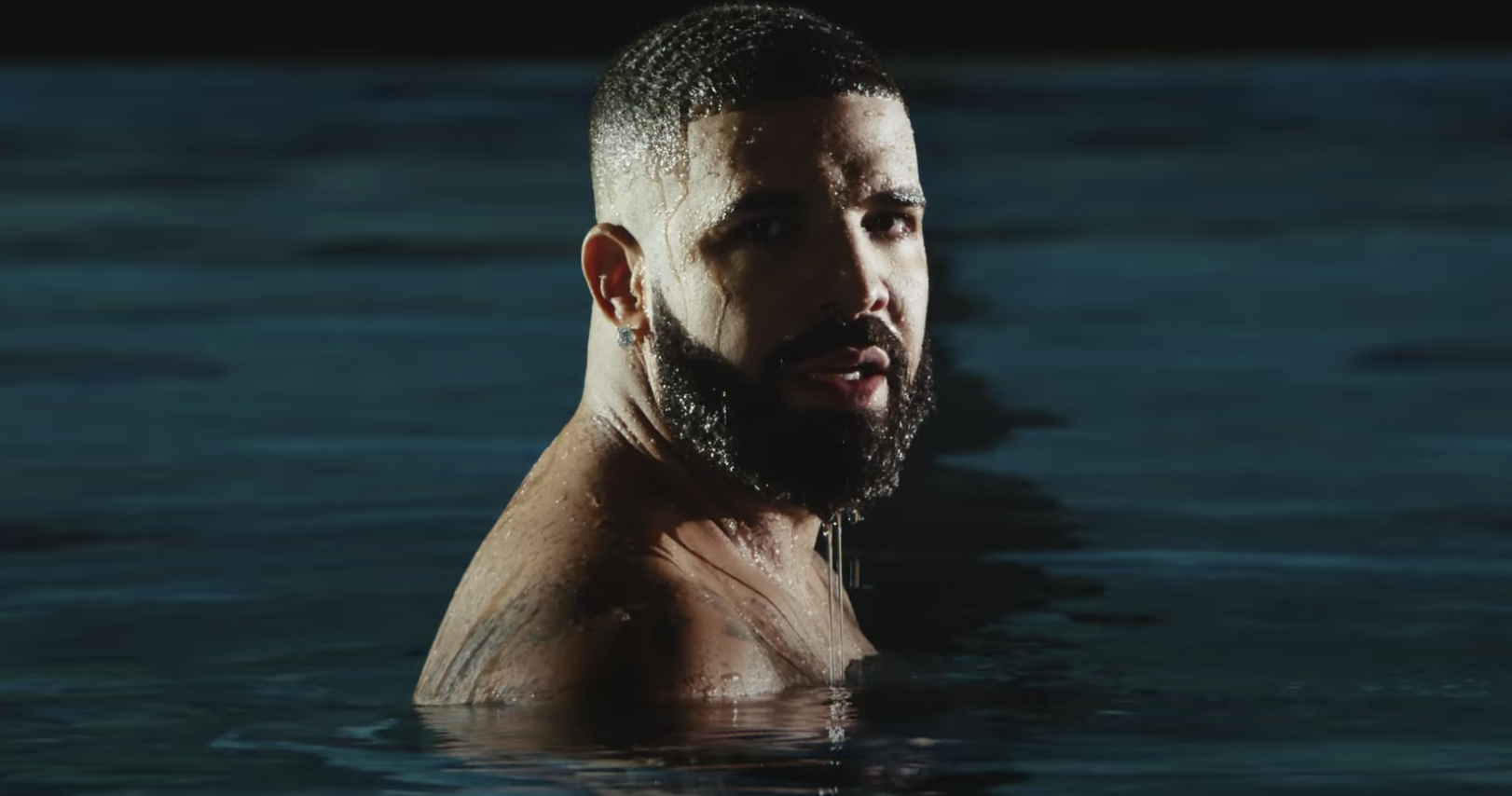 Drake feat. Lil Durk - Laugh Now Cry Later (Video) | 16BARS