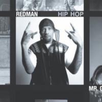 hiphop 2020 redman