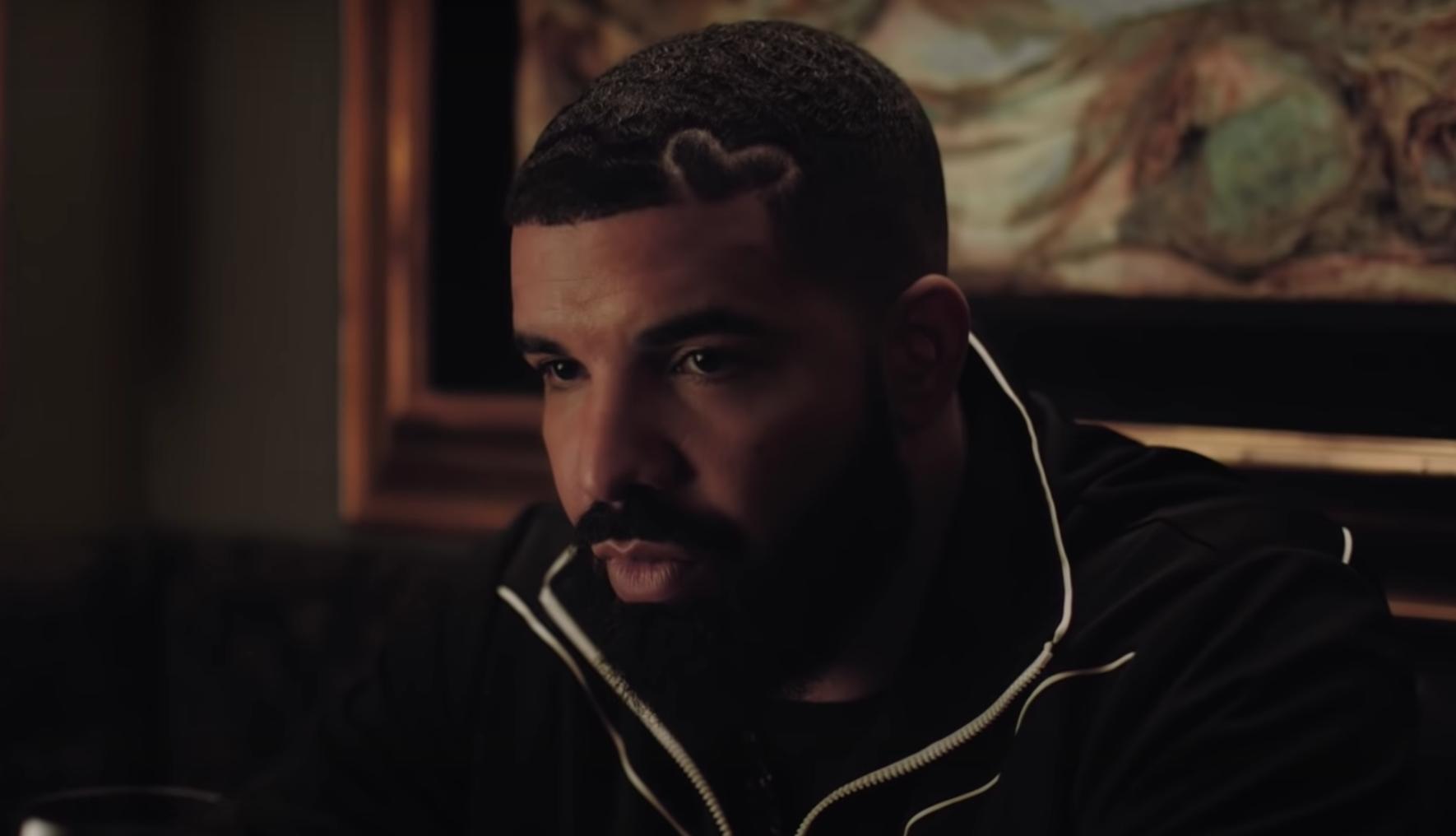 """""""Certified Lover Boy"""": Drake veröffentlicht Teaser für neues Album"""