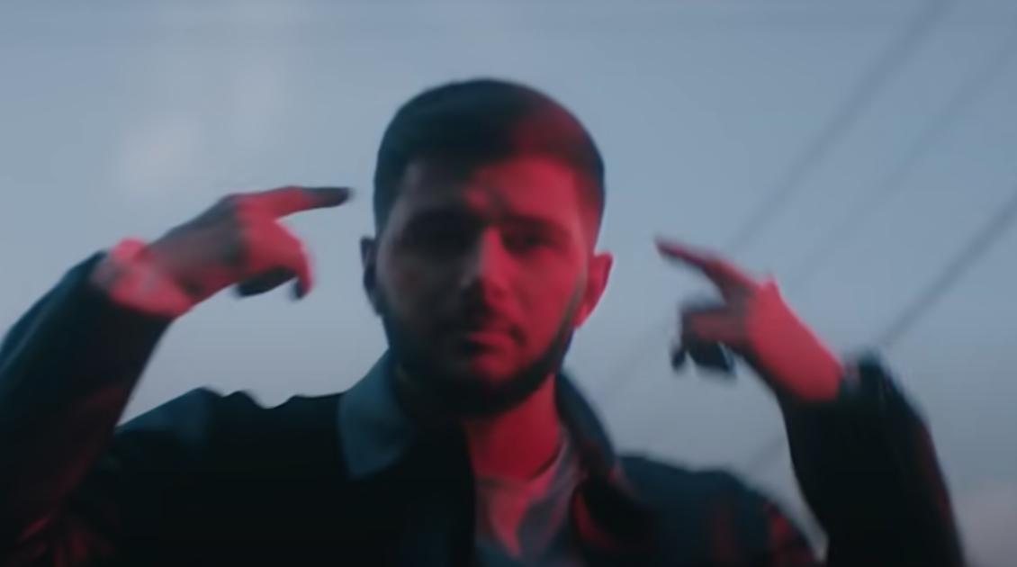 Dardan & Gunboi - Who The Fuck Is This? | 16BARS