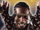 A$AP Rocky Kollektion