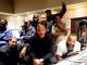 Dr. Dre ist wieder im Studio