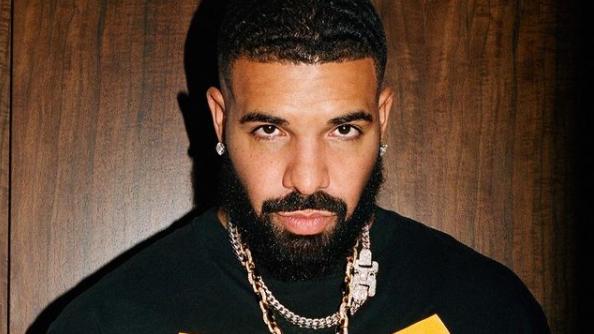 Ein Herz für Battle-Rap: Drake erhöht Preisgeld   16BARS
