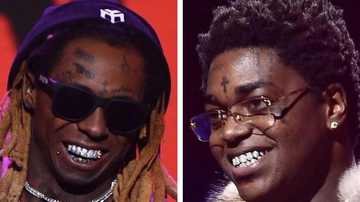 Offiziell: Ex-Präsident Trump begnadigt Lil Wayne | 16BARS