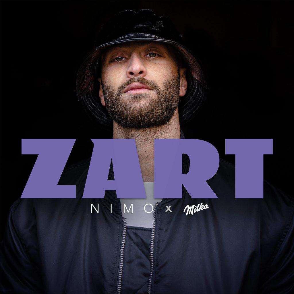 Nimo Zart
