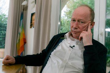 Richter Müller