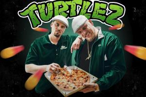 turtlez