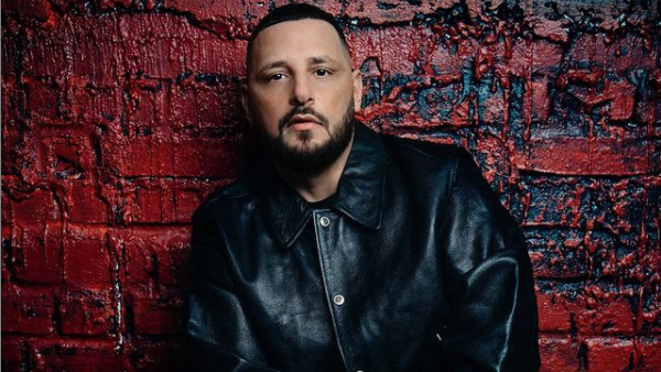 """Neues Album von Bass Sultan Hengzt: """"Leute werden überrascht sein"""""""