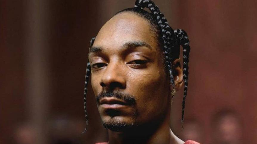 Snoop Dogg: Neuer Job bei Def Jam | 16BARS